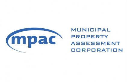 MPAC-Property Assessment and Taxes in Ontario