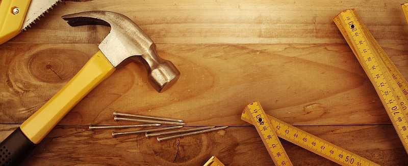 which repairs should you make before the sale of home