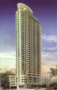 Widesuite condominiums