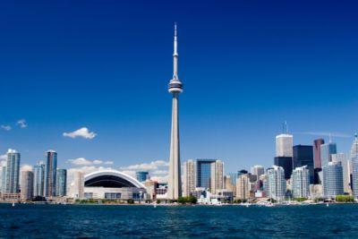 Downtown Toronto Condos vs Mississauga Condos