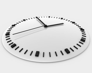 Clock is Ticking-New Condo Owners Beware!