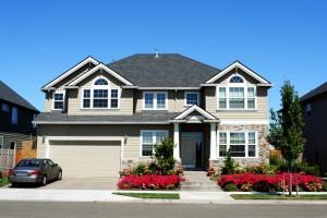 Mississauga real estate market