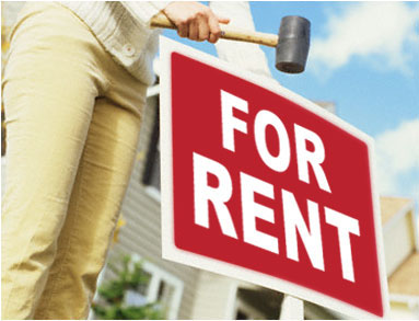 Landlords in Mississauga