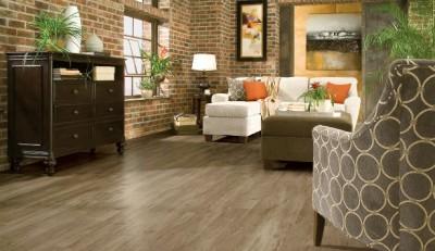 waterproof vinyl flooring for condos