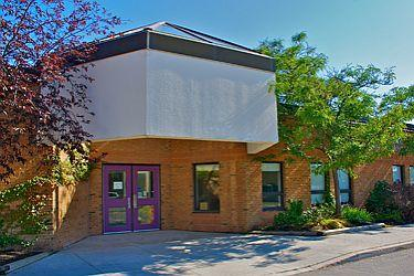 Top Mississauga Schools Meadowvale Family of Schools - Plum Tree Park Public Scjool
