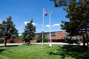 Top Mississauga Schools The Woodlands 3225 Erindale Station Rd