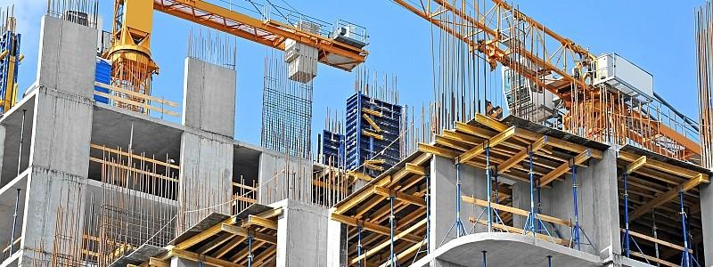 Pre construction condo facts