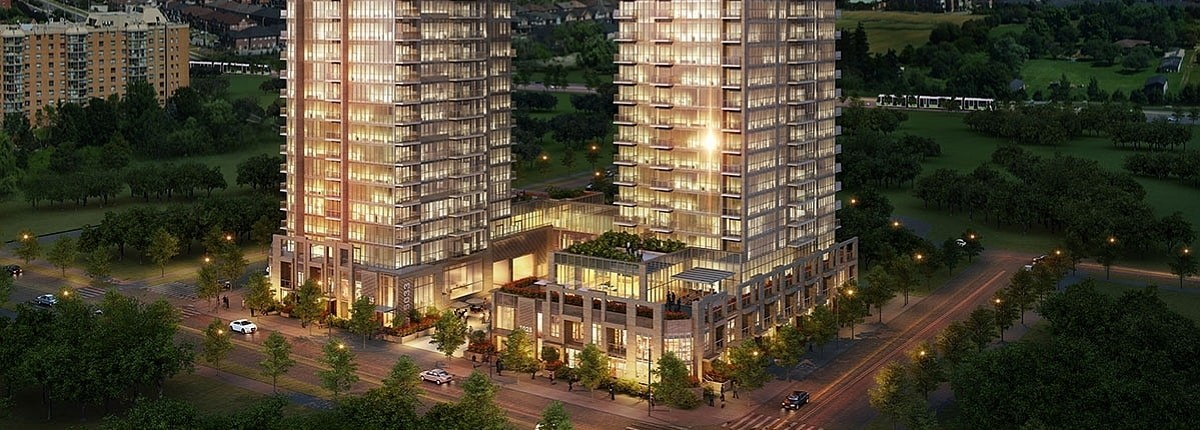 Amber Condos for sale at 5025 & 5033 Four Springs Ave