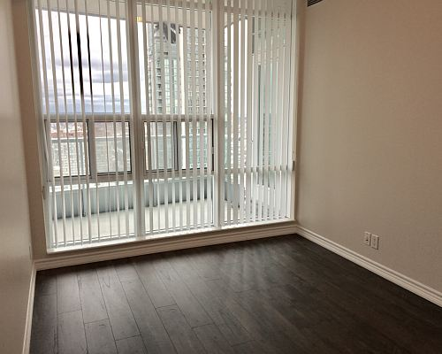 33 Elm Drive Condo for Sale Room after Upgrade