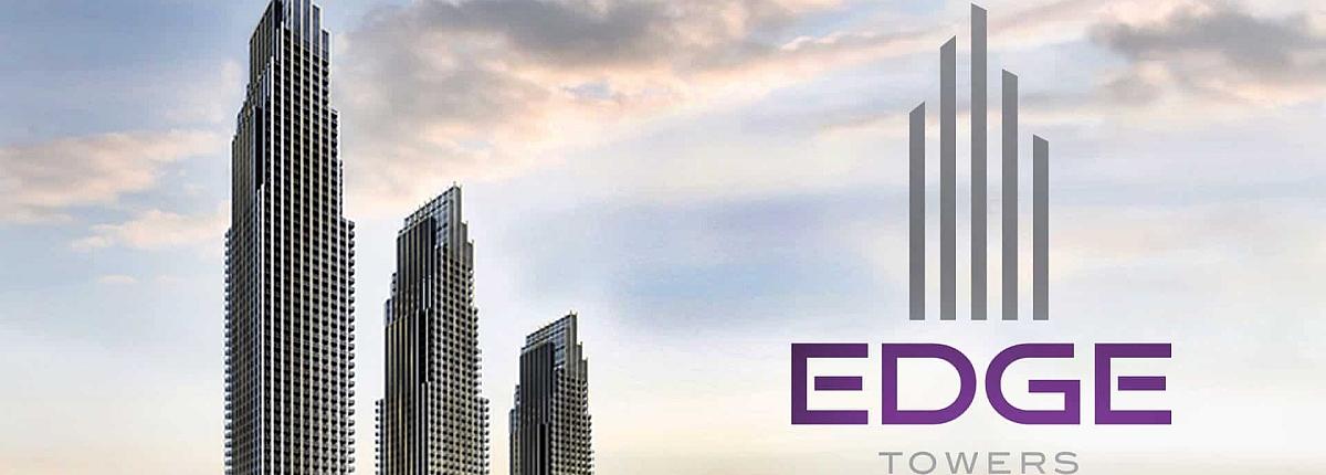 Edge Condos. Pre-construction, Builder New Condos in Mississauga