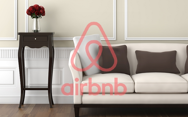Airbnb and Mississauga Condos