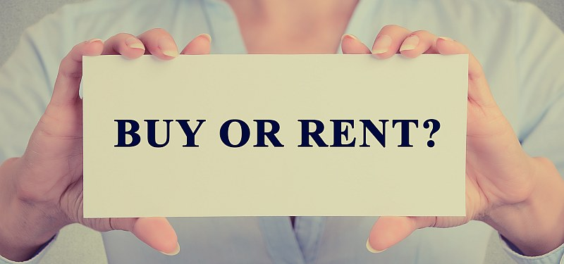 To buy or rent in Mississauga