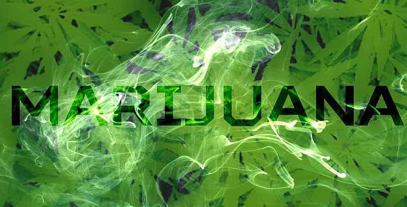 Smoking Marijuana in Mississauga condos