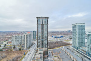One Park Tower 388 Prince of Wales Sold in 7 Days