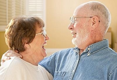 Seniors real estate specialist Mississauga