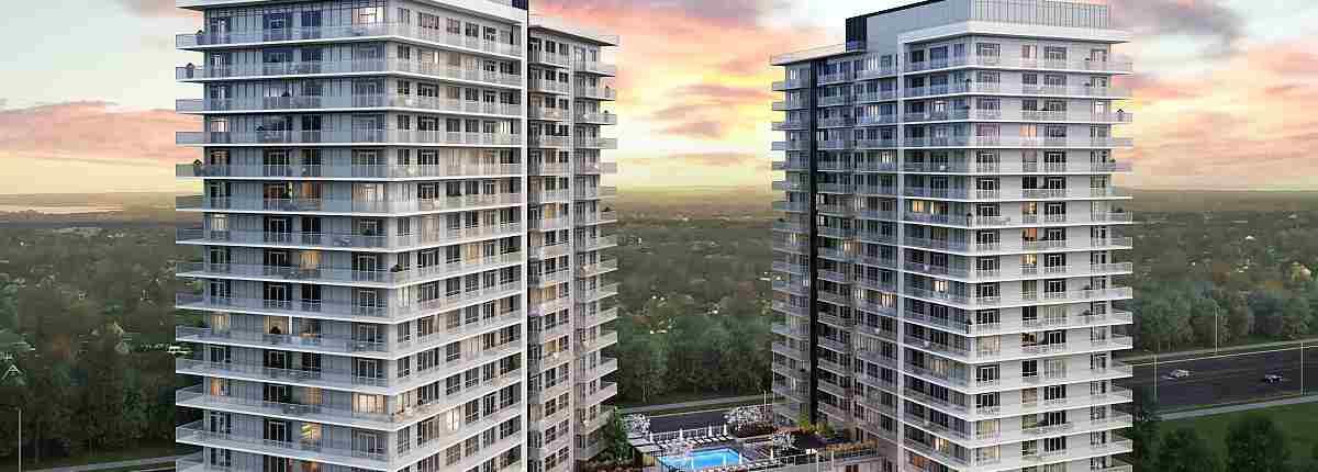 Erin Square Condos Mississauga Platinum Sales, Prices & Floor Plans