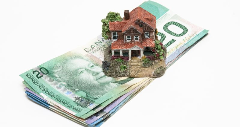 How to Become a Self Made Real Estate Millionaire in Mississauga