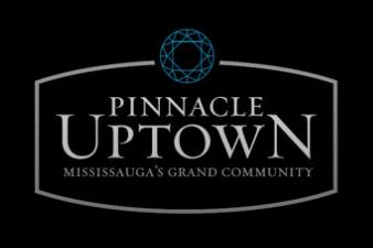 Perla Tower 2 Platinum Sales. Pinnacle Uptown Condos