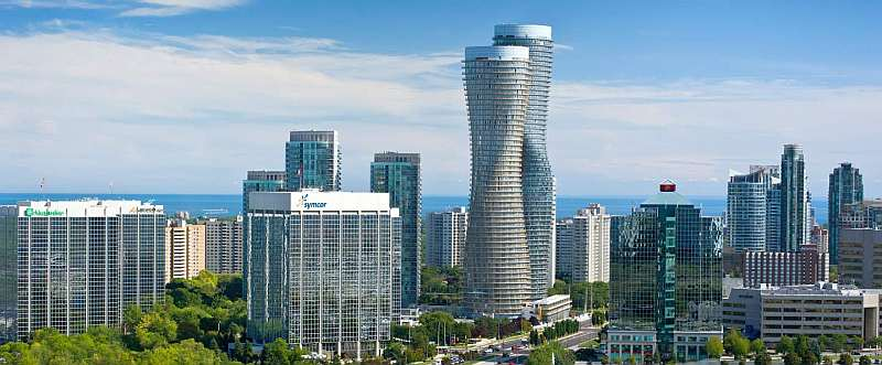 top-reasons-to-live-in-Mississauga-2018
