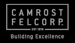 Camrost Felcorp Builders