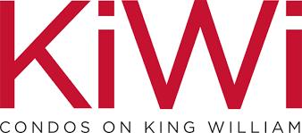 KiWi Condos Hamilton Team Kalia