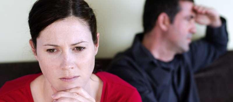 Impact of Divorce on Matrimonial Homes