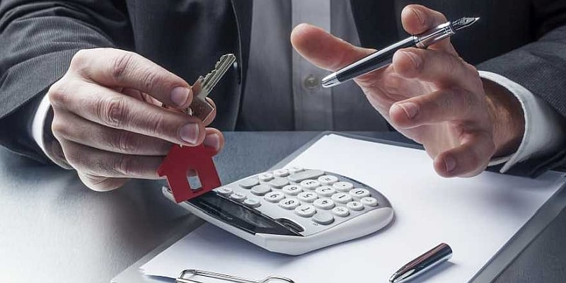 CMHC and Genworth Mortgage Rules Update