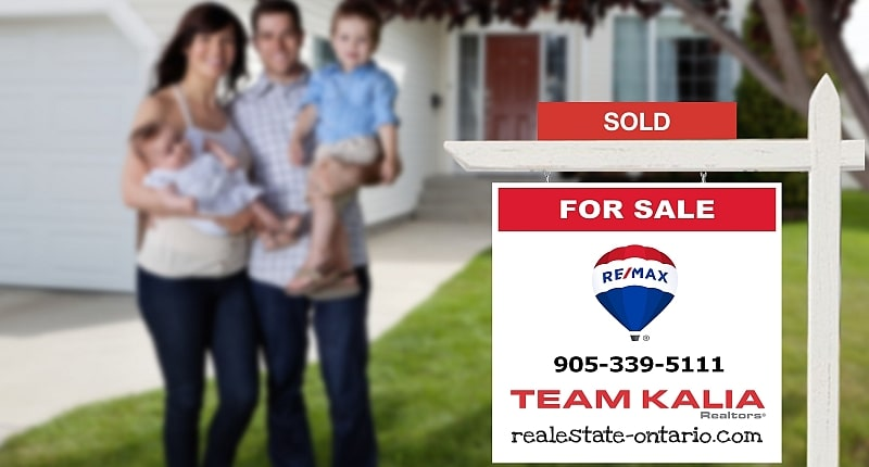 Questions Home Sellers Should Ask