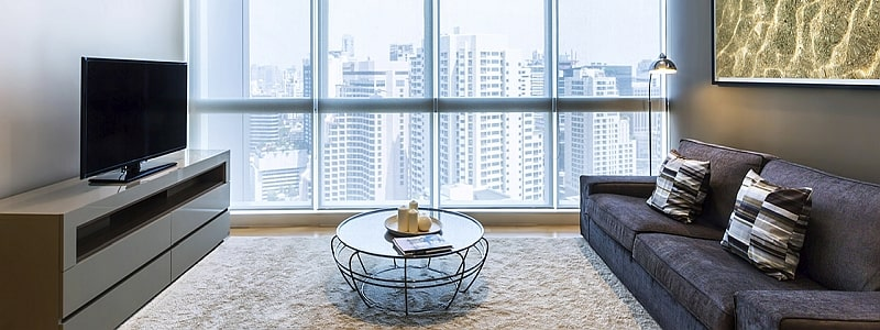 How Home Staging Helps Condos