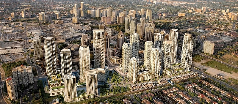 REMAX Mississauga Housing Market Outlook 2021