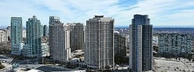 2021 GTA Real Estate Outlook from Team Kalia Condos