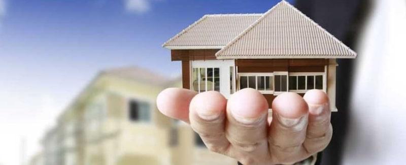 2021 GTA Real Estate Outlook from Team Kalia