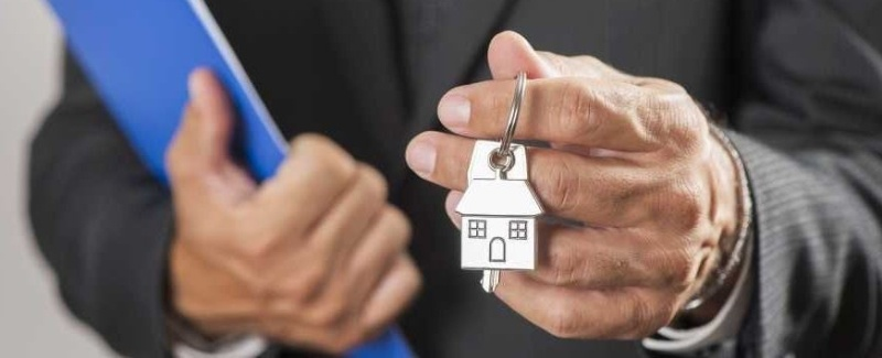Home Buying in Canada
