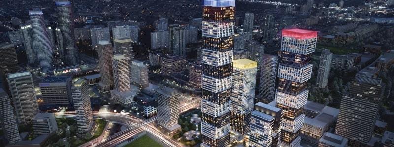 GTA Real Estate Market July