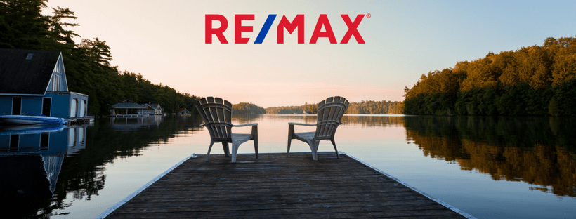 Canada Recreational Property